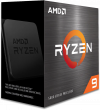 Ryzen 9 5900X 3.7GHz 105W 12C/24T 70MB Cache AM4 CPU
