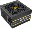 VP700P Plus 700W Quiet Power Supply