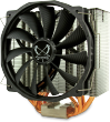 Ashura High Performance Quiet CPU Cooler
