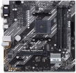 ASUS PRIME A520M-A Micro-ATX AM4 Motherboard