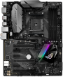 ROG STRIX B350-F Gaming AM4 ATX Motherboard