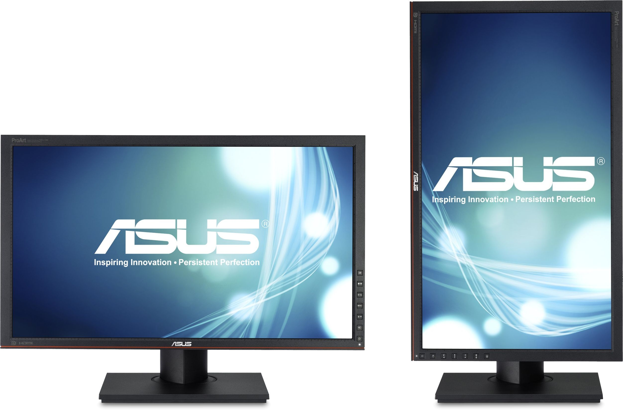 PA238QR 23inch IPS Professional Monitor 1080P 6ms HDMI/DVI/DP/VGA