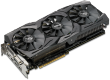 GeForce GTX 1080 Ti ROG STRIX 11GB GDDR5 Gaming Graphics Card
