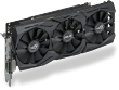 GeForce GTX 1060 ROG STRIX 6GB GDDR5 Graphics Card