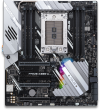 ASUS PRIME X399-A AMD SocketTR4 EATX Motherboard