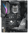 ROG STRIX Z370-F GAMING LGA1151 ATX Motherboard