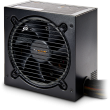 be quiet Pure Power 9 400W 80+ Silver PSU, BN262