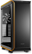 Dark Base Pro 900 Orange with Window ATX Chassis, BGW10