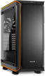 Dark Base Pro 900 Rev.2 Orange with Window ATX Chassis, BGW14