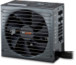 Straight Power 10 CM 500W Modular PSU, BN234