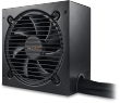 Pure Power 11 300W Quiet PSU, 80PLUS Bronze