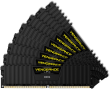 Vengeance LPX 128GB (8x16GB) DDR4 2666MHz Memory Kit
