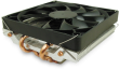 Gelid SlimHero Low Profile CPU Cooler