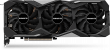 Gigabyte GeForce RTX 2080 SUPER Windforce OC 8GB Graphics Card