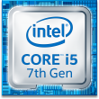 7th Gen Core i5 7600T 2.8GHz 35W HD 630 6MB Quad Core CPU