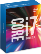 6th Gen Core i7 6700K 4.0GHz 91W HD 530 8MB Quad Core CPU