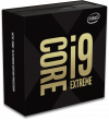 Intel Core i9 10980XE 3.0GHz 18C/36T 165W 24.75MB Cascade Lake CPU