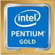 8th Gen Pentium Gold G5420 3.8GHz 2C/4T 54W 4MB Dual Core CPU