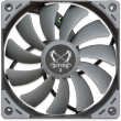 Kaze Flex 120mm PWM Case Fan, 1200 RPM