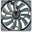 Scythe Kaze Flex 120mm Case Fan, 800 RPM