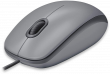 M110 Silent Wired Mouse