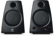 Z130 2.0 Multimedia Speakers