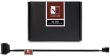 Noctua NA-SAC5 S-ATA to 4-pin Power Adaptor Cable