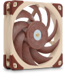 Noctua NF-A12x25 FLX 12V 2000RPM 120mm Ultimate Quality Quiet Fan