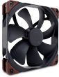 Noctua NF-A14 iPPC PWM 24V 3000RPM IP67 Q100 140mm High Performance Fan