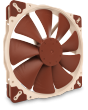 Noctua NF-A20 5V 800RPM 200x30mm Extra Large Quiet Fan