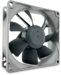 Noctua NF-R8 REDUX 12V 1200RPM 80mm Quiet Case Fan