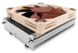 Noctua NH-L9A-AM4 Low Profile CPU Cooler