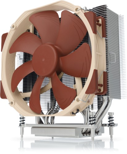 Noctua NH-U14S TR4-SP3 Threadripper CPU Cooler