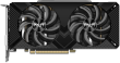 GeForce RTX 2060 SUPER DUAL 8GB Turing Graphics Card