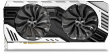 GeForce RTX 2070 SUPER 8GB JS Graphics Card, NE6207SS19P2-1040J