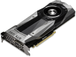Geforce GTX 1080 Founders Edition 8GB GDDR5X, NEB1080015P2-PG413F