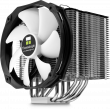 Thermalright Macho Rev.C High Performance CPU Cooler