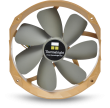 Thermalright TY-150 150mm PWM Fan