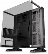 Core P3 Black Open Frame Silent ATX Mid-Tower Chassis