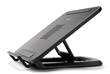 Zalman ZM-NS1000F Notebook Cooling Stand